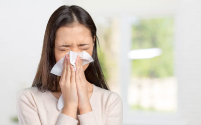 I'm Vaccinated and Not Feeling Well: Should I Get Tested?